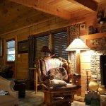 Foto de Hidden Mountain Resorts