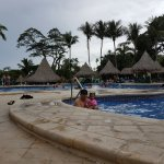 Photo of Barcelo Tambor Beach