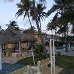 Ebb Tide Oceanfront Resort in Pompano Beach, Florida Foto
