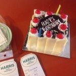 Foto di HARRIS Hotel Batam Center