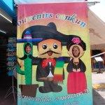 Mercado 28, Cancun