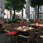Derlon Hotel Maastricht Foto