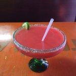 Restaurante Tequilas의 사진