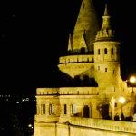 Hilton Budapest City Foto
