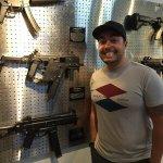 Photo of Lock & Load Miami