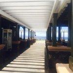 Photo de Kahekili Beach