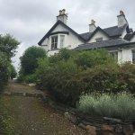 Photo de The Loch Leven Hotel