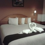 Sol Plaza Hotel Puno Foto