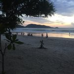 Impiana Resort Patong Phuket Foto
