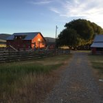 Photo de Hansen-Silver Guest Ranch