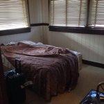 Bilde fra Manago Hotel