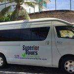 Superior Tours Vallarta - Day Tours Foto
