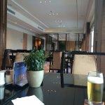 Photo de Sheraton Hefei Xinzhan Hotel