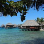 Maitai Polynesia Bora Bora Foto