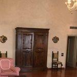 Hotel Tornabuoni Beacci Foto