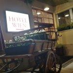 Foto de Austria Classic Hotel Wien