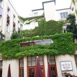 Foto Austria Classic Hotel Wien