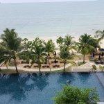 Beyond Resort Krabi Foto