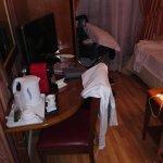 Foto de Gambrinus Hotel