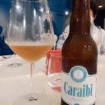 イタリア製ビール