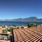 Residence Ca del Lago Foto