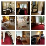 Photo of Austria Trend Hotel Schloss Lebenberg