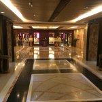 HJ Grand Hotel Photo