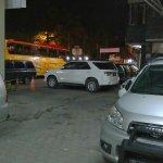 Foto de Hotel Bumi Makmur Indah Lembang