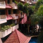 Photo de Baumanburi Hotel