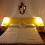 Piccolo Hotel Etruria Foto