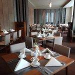 Photo de Hotel Nikko Saigon