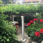 B&B Villa Dubrovnik Garden Foto