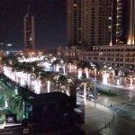 Foto de Vida Downtown Dubai