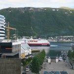 Photo of Scandic Grand Tromso
