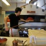 Foto Pizzeria da Massimo