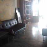 Photo de Corfu Maris Bellos Hotel
