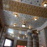 Photo de Art Deco Imperial