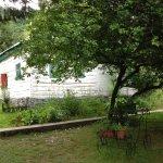 House-Museum of Koshman