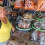 Foto di Pattaya Floating Market