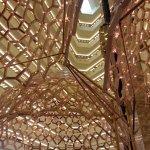 Sheraton Grand Doha Resort & Convention Hotel Foto