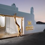 Kensho Boutique Hotel & Suites