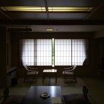 Foto de Naruko Kanko Hotel
