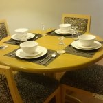 Photo de One Pacific Place Serviced Residences