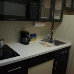 Candlewood Suites North Orange County Foto