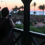 Cable Beach Club Resort & Spa Foto