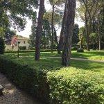 Photo de Alla Posta dei Donini