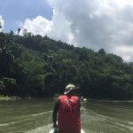 Photo de Cavinti (Pagsanjan) Falls