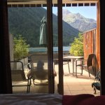 Foto de Hotel Mont.Lac