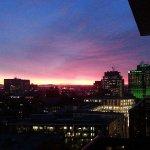 Photo de Appartements Trylon