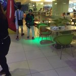Photo de ibis Styles Kuala Lumpur Fraser Business Park